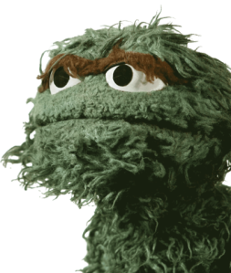 Oscar_the_Grouch_close_up