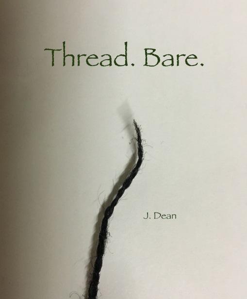 Threadbarecover