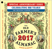 buynow-almanac-cover